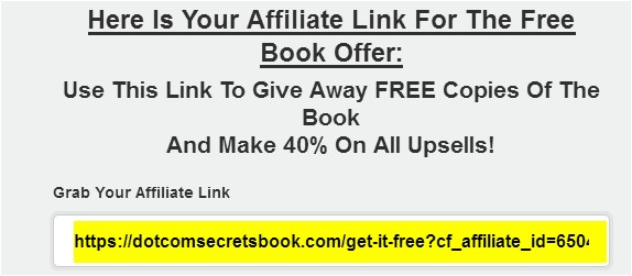 clickfunnels affiliate bootcamp 9