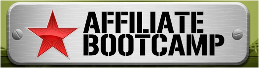 clickfunnels affiliate bootcamp program review 1