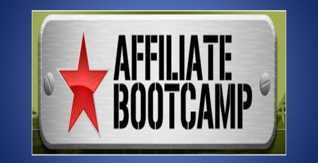 clickfunnels affiliate bootcamp program review