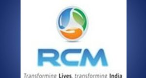 rcm business review