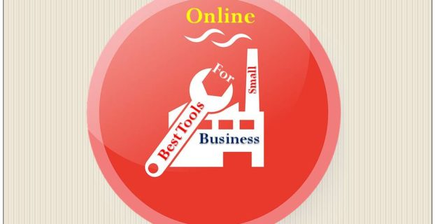 best online marketing tools for small online business