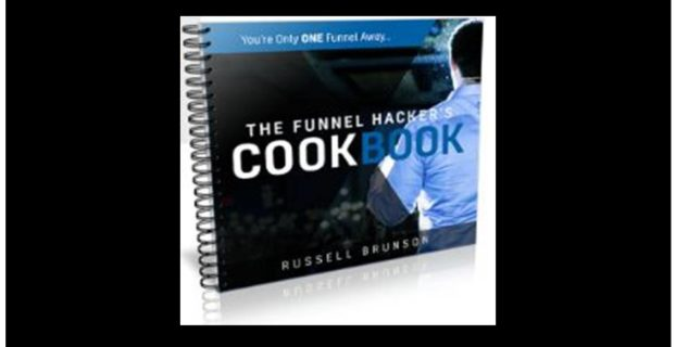 live funnel hacker cookbook training review