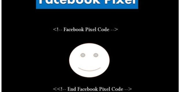 How To Install Facebook Pixel In Wordpress Website