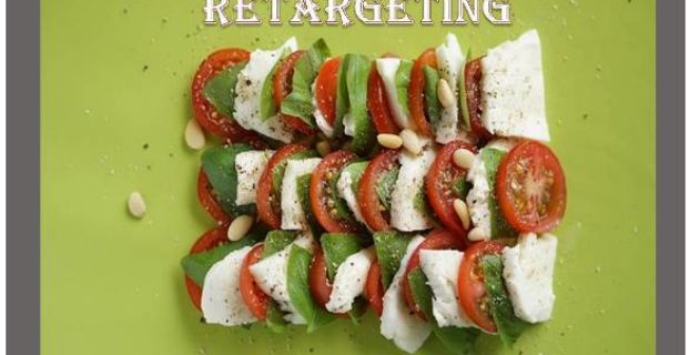 Retargeting Recipes for Return on investment