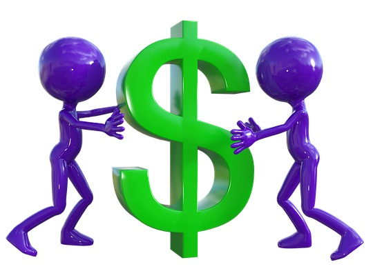 what are the most profitable niches for affiliate marketing