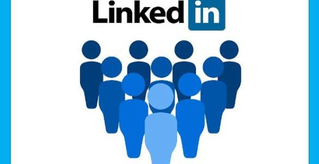 5 tips to get better results with LinkedIn Ads