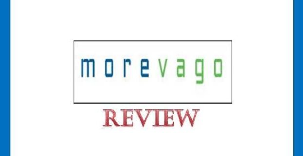 morevago review 2018