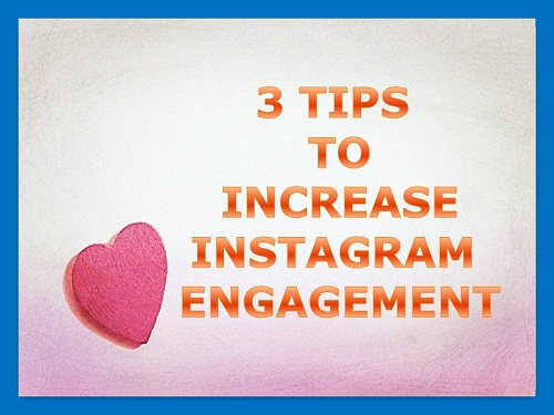 3 Simple Tips On How To Use Instagram Stories To Increase Engagement!