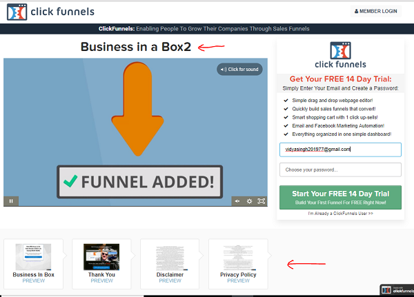 Business In a Box 2