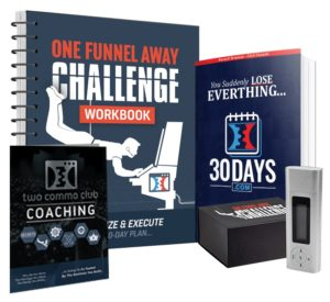 Challenge-kit-bundle-min