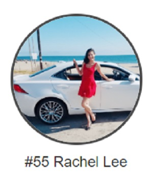 one funnel away Rachel lee coaching call