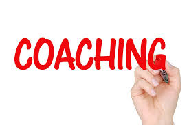 one funnel away challenge personal one on one coaching