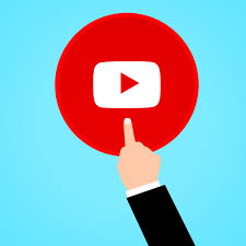 one funnel away challenge youtube on page seo training