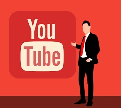 one funnel away youtube training