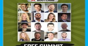 ClickFunnels Affiliate Bootcamp summit review 2019