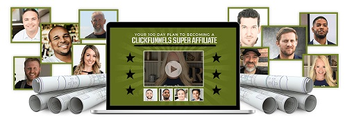 clickfunnels super affiliate bootcamp summit 2019